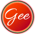 GEE-SOULCOMMUNICATION